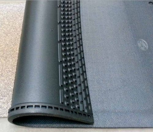 Lely Dairy Products Compedes Rubber Matting