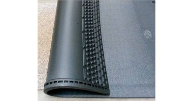 Compedes Rubber Matting