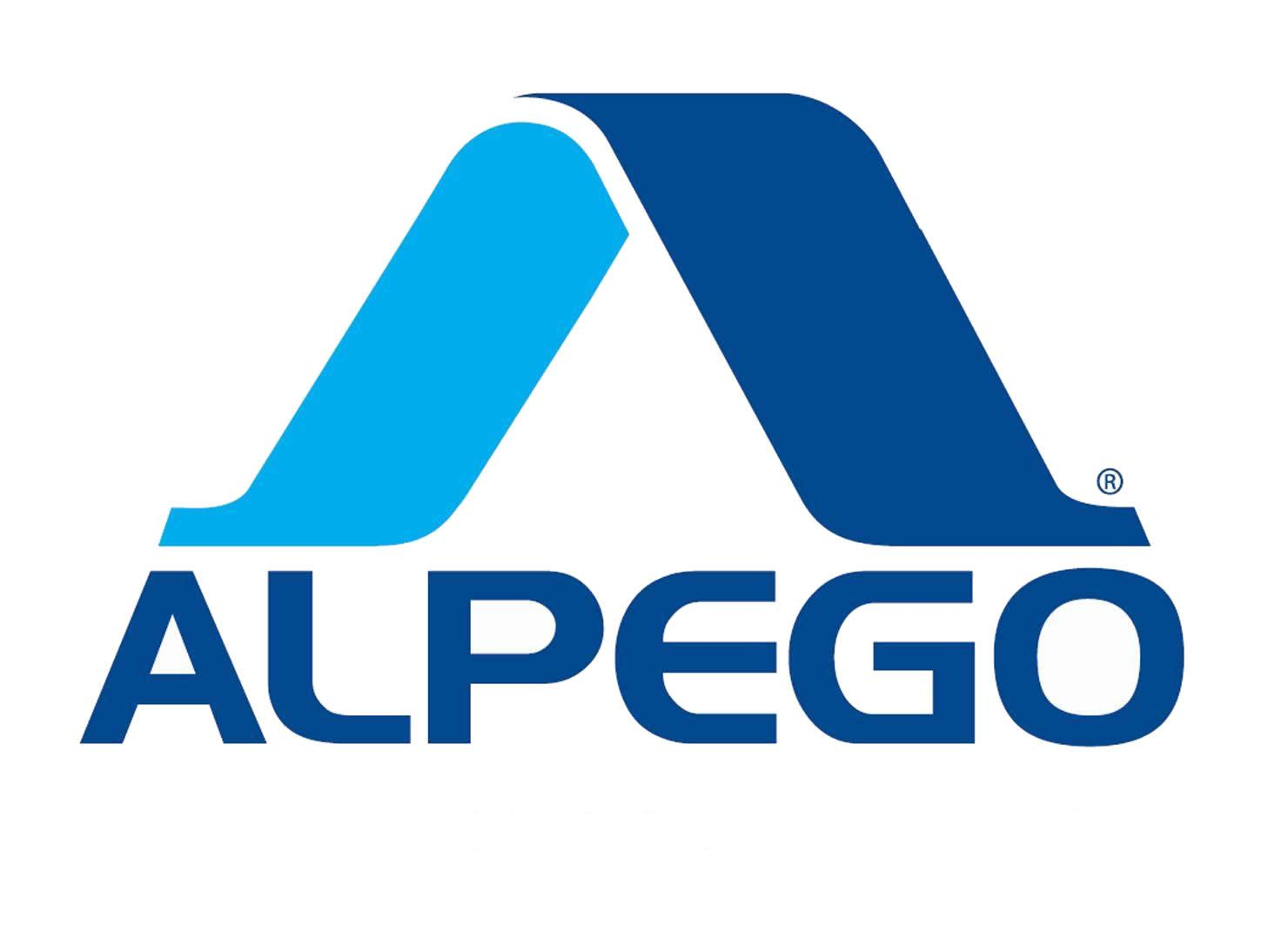 Alpego Culitvation Equipment