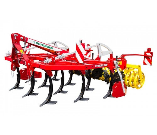 pottinger-cultivators-synkro-clearcut-main