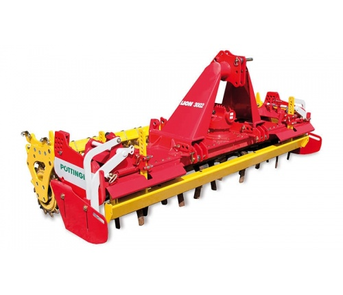 pottinger-power-harrow-lion-clearcut-main