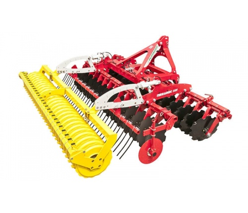 pottinger-harrows-terradisc-clearcut-main