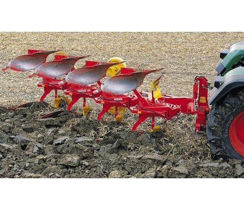 pottinger-plough-servo-working-02