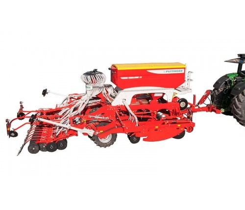 pottinger-seed-drills-terrsem-c4-fertilizer-clearcut-main