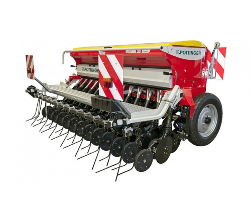 pottinger-seed-drills-vitasem-302-classic-clearcut-main