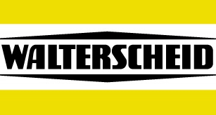 Image result for Walterscheid logo