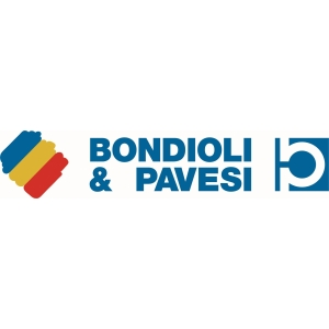 Bondioli and Pavesi Drive Line