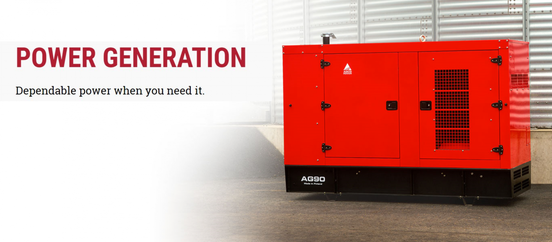 AGCO-POWER-BANNER_Page_1