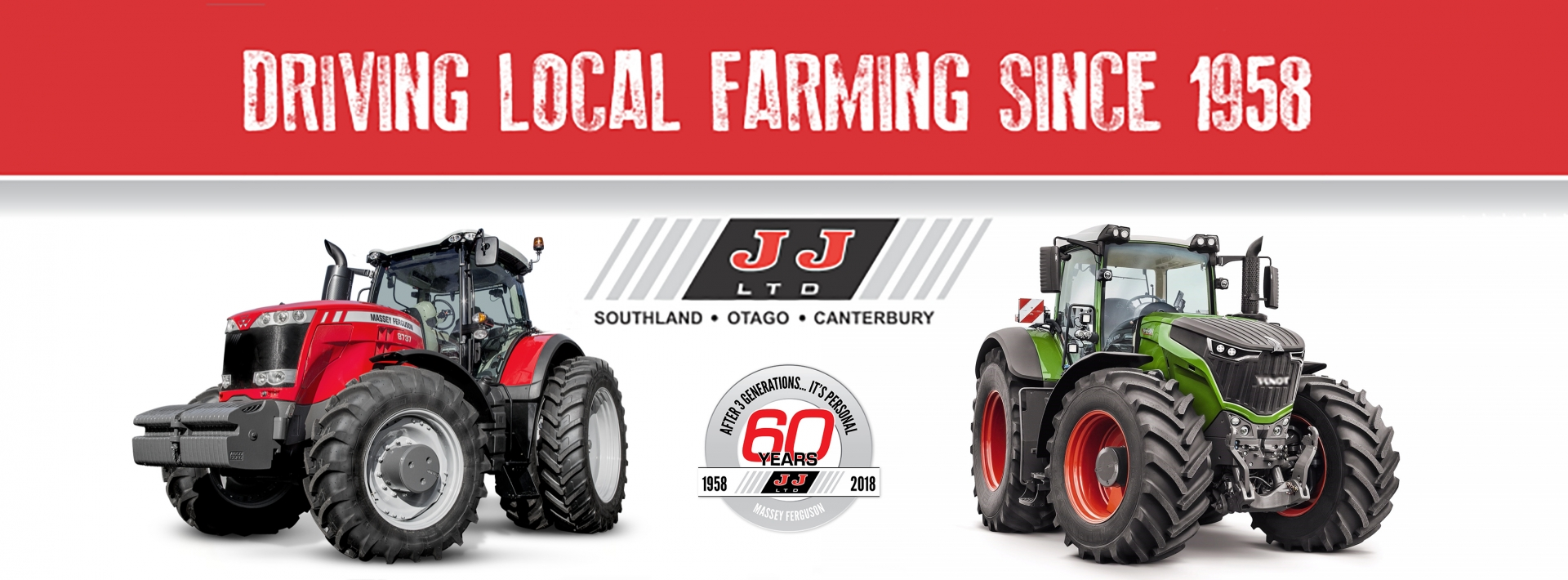 54872 JJ Ltd Facebook Cover Image