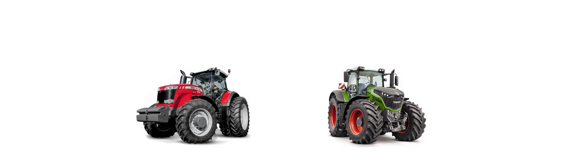 New and used farm machinery invercargill gore mosgiel timaru welcome to jj limited fandeluxe Images