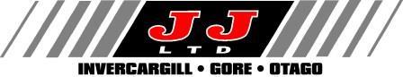 JJ Logo 1992