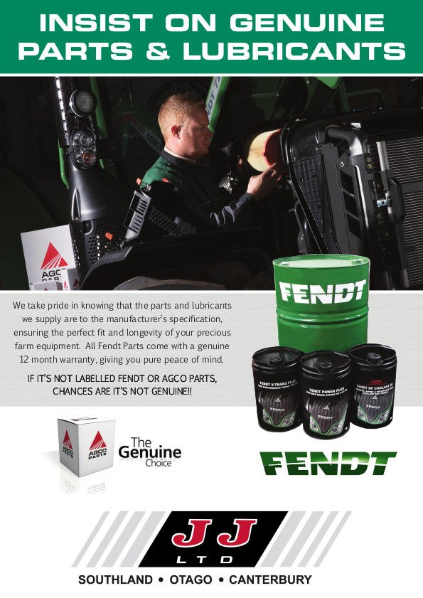 FENDT LUBES resized