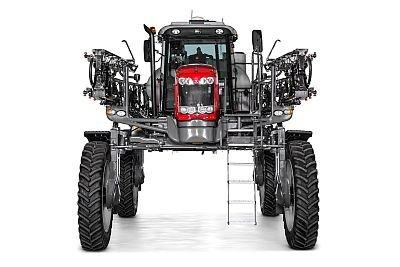 Sprayer MF 9130 v2